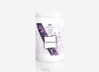 Inflorescence_packaging